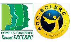 pascal-leclerc-roc-eclerc