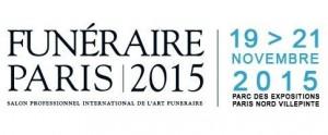 salon-du-funeraire-2015