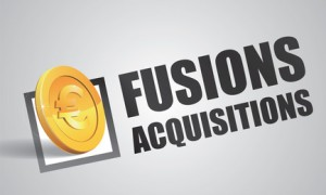 fusion-acquisition